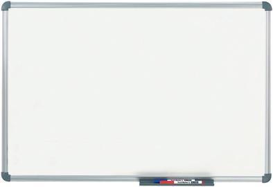 Tableau Blanc- magnétique (Disponible en différentes dimensions)